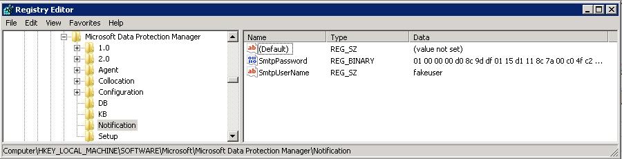 DPM_Anon_SMTP2