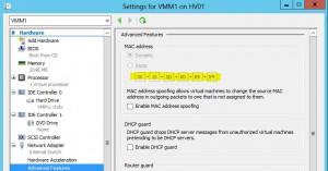 VM_Mac