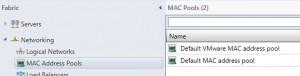 vmm_defaultmac